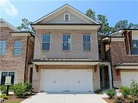 Home for sale: 5260 Cresslyn Ridge, Johns Creek, GA 30005