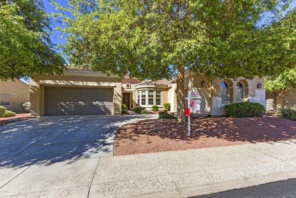 12740 W. Figueroa Ct., Sun City West, AZ 85375 Photo 2