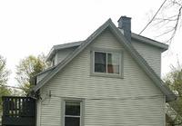 Home for sale: 1826 Grant St., Evanston, IL 60201