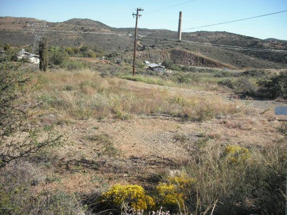 13400 E. High View Rd., Mayer, AZ 86333 Photo 1