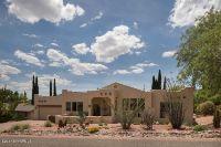 Home for sale: 125 Sedona St., Sedona, AZ 86351