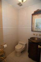 Home for sale: 5 Hale Ln., Darien, CT 06820