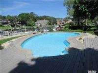 Home for sale: 51 Romana Dr., Hampton Bays, NY 11946