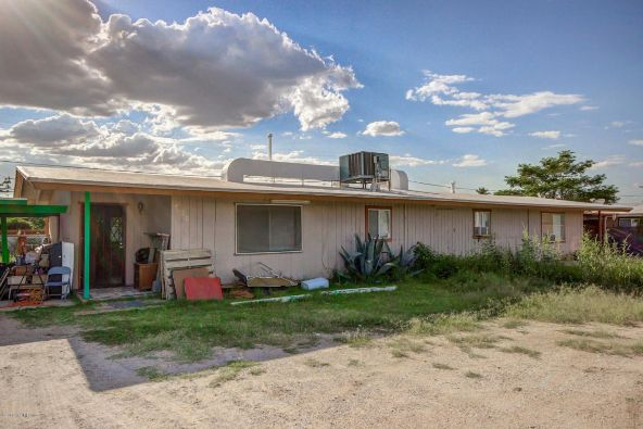 2120 S. Campbell, Tucson, AZ 85713 Photo 6
