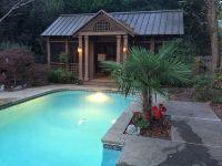 Home for sale: Hidden Meadow, Alpharetta, GA 30004
