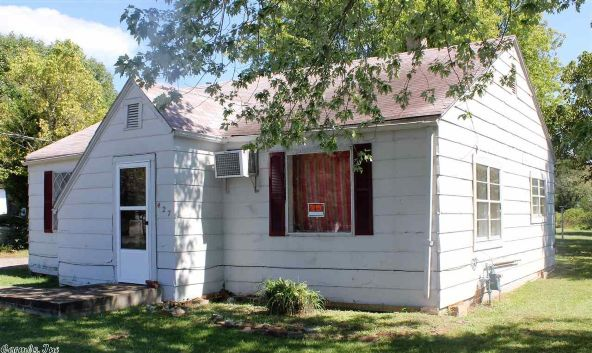 427 Sylamore Ave., Mountain View, AR 72560 Photo 2