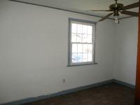 Home for sale: 3530 Llanberis Ave., Bristol, PA 19007