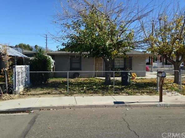 1218 E. Campus Way, Hemet, CA 92543 Photo 2