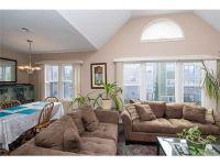 Home for sale: 11 Dean St., Hartford, CT 06114