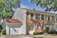 Home for sale: 65 Apple Dr., Spring Lake, NJ 07762
