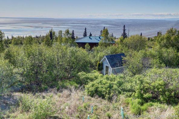 6030 Greece Dr., Anchorage, AK 99516 Photo 15