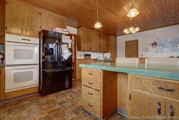 7221 Kiska Cir., Anchorage, AK 99504 Photo 15