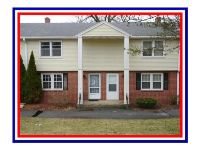 Home for sale: Carolina, Oakdale, CT 06370