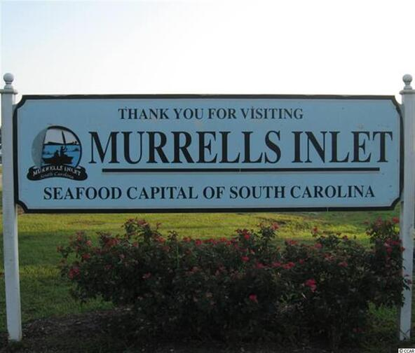 29 Cascade Dr., Murrells Inlet, SC 29576 Photo 15