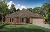 Home for sale: 4619 Morgan Lane, Lake Charles, LA 70607