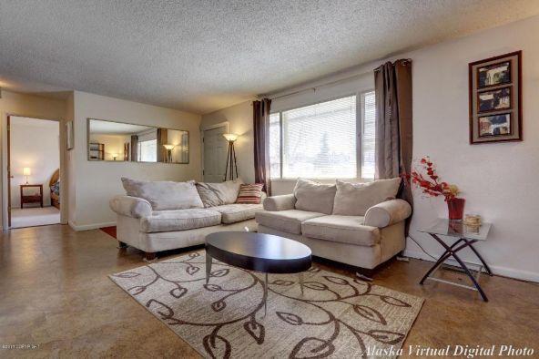 1303 W. 41st Avenue, Anchorage, AK 99503 Photo 5