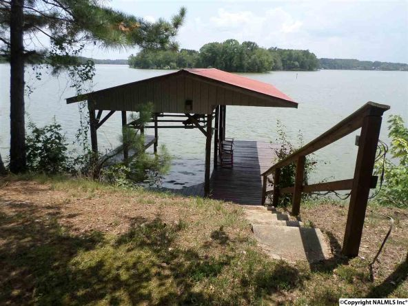 2860 Hwy. 68, Cedar Bluff, AL 35959 Photo 2