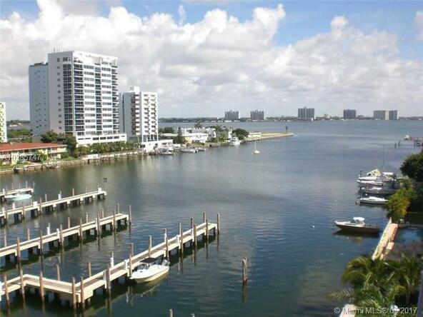7910 Harbor Island Dr. # 603, North Bay Village, FL 33141 Photo 16