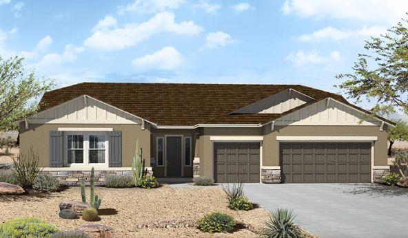 12824 W. Rovey Avenue, Litchfield Park, AZ 85340 Photo 2