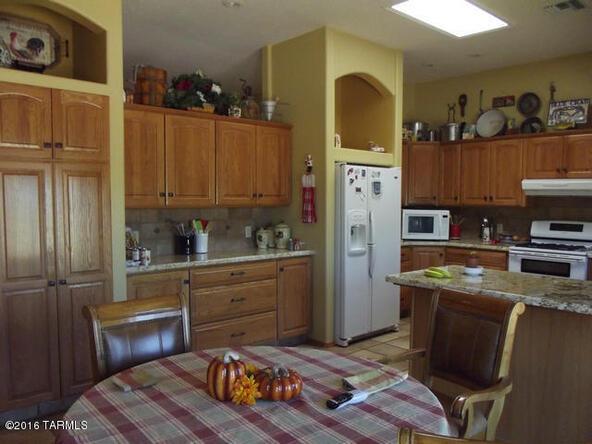 4348 N. Eagle View, Willcox, AZ 85643 Photo 30