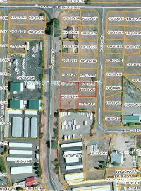 Home for sale: 5861 Fulton Dr., Prescott Valley, AZ 86314