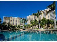 Home for sale: 6061 Silver King Blvd. 503, Cape Coral, FL 33914
