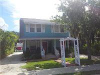 Home for sale: 963 Highland Avenue, Dunedin, FL 34698