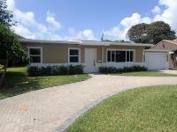 Home for sale: 372 Alhambra Pl., West Palm Beach, FL 33405
