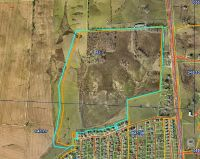 Home for sale: 0-0 Sleepy Hollow, Harrodsburg, KY 40330