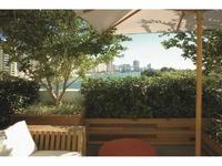 Home for sale: 219 Aqua Terrace # 219, Miami Beach, FL 33141