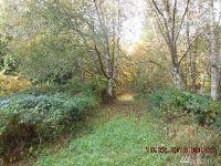 Home for sale: 0 Black Lake Blvd. S.W., Olympia, WA 98512