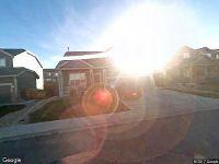 Home for sale: Terra Vista, Brighton, CO 80601