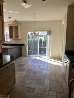 Home for sale: 49156 Kimberly Ct., Macomb, MI 48042