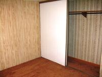 Home for sale: 224 S.W. 13th Cir., Cedaredge, CO 81413