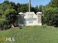 Home for sale: 114 Cole Walk, Mcdonough, GA 30252