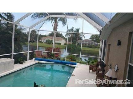 4821 Bookelia Cir., Bradenton, FL 34203 Photo 5