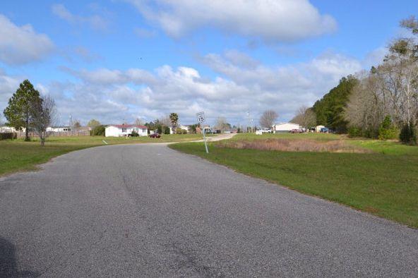 7 Eagles Ln., Robertsdale, AL 36567 Photo 1