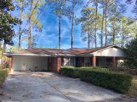 Home for sale: 14 Forest St., Hazlehurst, GA 31539