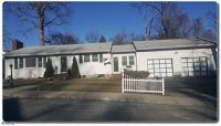 Home for sale: 107 E. Central Ave., Wharton, NJ 07885