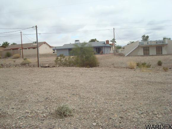 2702 Tradewind Dr., Lake Havasu City, AZ 86403 Photo 14