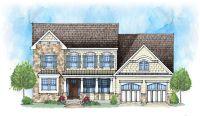 Home for sale: 105 Cortland Boulevard, Glassboro, NJ 08028