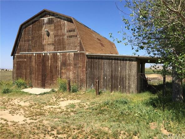 30940 Garbani Rd., Winchester, CA 92596 Photo 32
