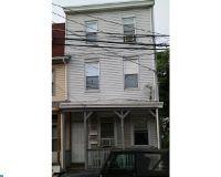 Home for sale: 607 Market St., Gloucester City, NJ 08030