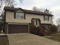 Home for sale: 1594 E. Algonquin Dr., Maysville, KY 41056