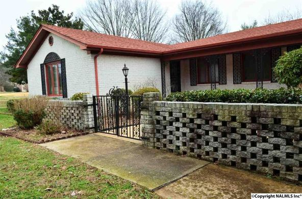 304 Red Oak Rd., Madison, AL 35758 Photo 9