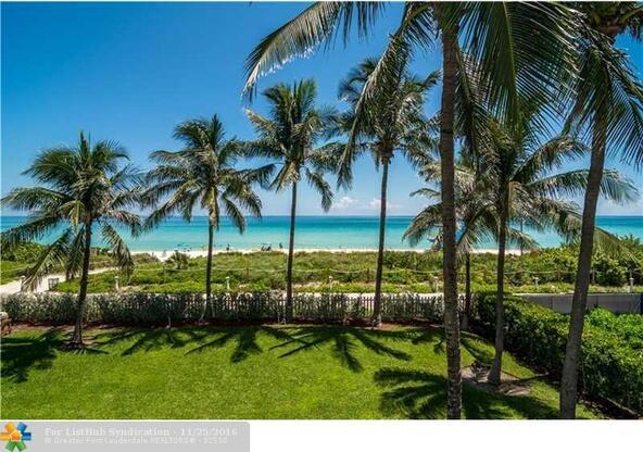 6767 Collins Ave. 605, Miami Beach, FL 33141 Photo 28