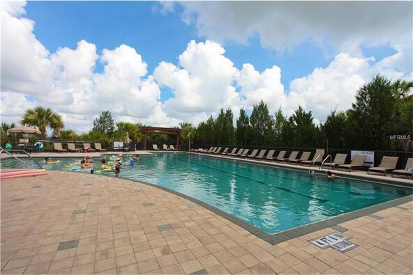 9814 Portside Terrace, Bradenton, FL 34212 Photo 20