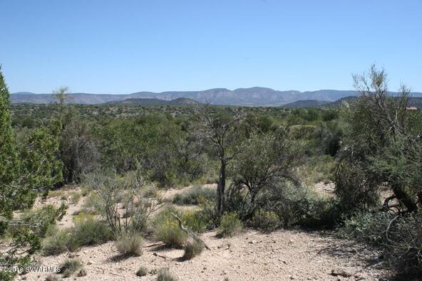 3550 Weaver Pass, Rimrock, AZ 86335 Photo 9