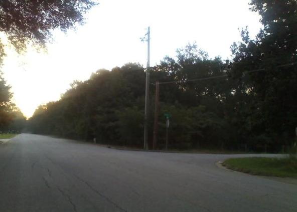 1300 Mock Rd., Albany, GA 31705 Photo 8