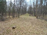 Home for sale: 40 Ac 16th Ave., New Lisbon, WI 53950